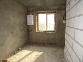 Продається 1-кімнатна квартира 38.91 кв. м у Вінниці
