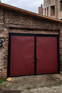Продається окремий гараж під легкове авто на 44.5 кв. м