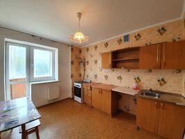 Сдается в аренду 2-комнатная квартира 70 кв. м в Хмельницком