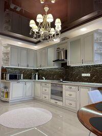 Продается 2-комнатная квартира 98 кв. м в Киеве