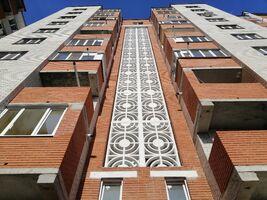 Продається 2-кімнатна квартира 59.5 кв. м у Тернополі