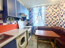 Продается 1-комнатная квартира 33 кв. м в Сумах