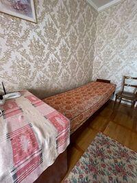 Сдается в аренду комната 38 кв. м в Виннице