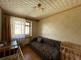 Продается 2-комнатная квартира 46.9 кв. м в Харькове