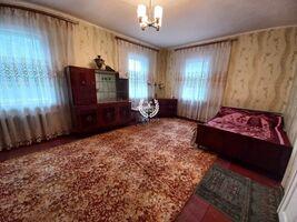 Продается одноэтажный дом 101 кв. м с верандой