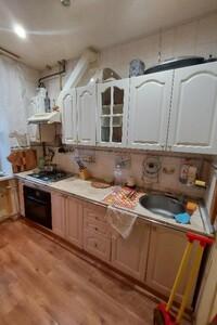 Продается 3-комнатная квартира 64 кв. м в Запорожье