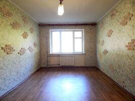Продается 3-комнатная квартира 55 кв. м в Харькове