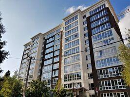 Продается 1-комнатная квартира 48.2 кв. м в Хмельницком