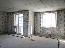 Продается 3-комнатная квартира 122 кв. м в Харькове
