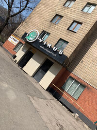 Сдается в аренду помещения свободного назначения 200 кв. м в 9-этажном здании