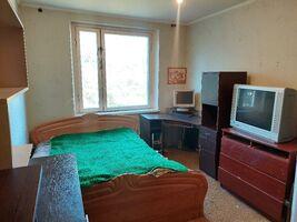 Продается комната 20 кв. м в Харькове