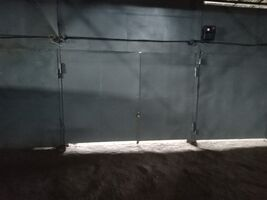 Продается бокс в гаражном комплексе под легковое авто на 18 кв. м