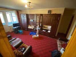 Продается 3-комнатная квартира 59 кв. м в Славянске