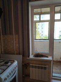 Здається в оренду кімната 70 кв. м у Києві