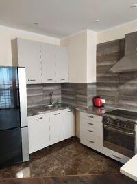 Сдается в аренду 1-комнатная квартира 34 кв. м в Ровно