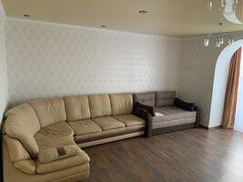 Сдается в аренду 1-комнатная квартира 57 кв. м в Луцке