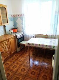 Сдается в аренду 3-комнатная квартира 65 кв. м в Хмельницком