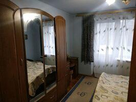 Продається 2-кімнатна квартира 54.5 кв. м у Тернополі
