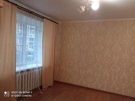 Продается 1-комнатная квартира 19 кв. м в Мариуполе