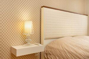 Сдается в аренду 3-комнатная квартира 90 кв. м в Николаеве