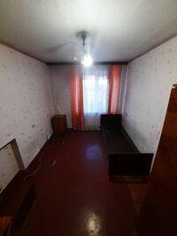 Продается комната 23 кв. м в Черкассах