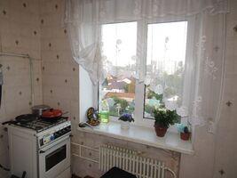 Продається 1-кімнатна квартира 28.3 кв. м у Вінниці