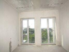 Продается 2-комнатная квартира 65.56 кв. м в Ужгороде