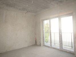 Продается 2-комнатная квартира 64.29 кв. м в Ужгороде