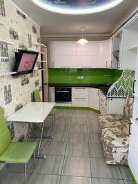 Здається в оренду 2-кімнатна квартира 65 кв. м у Вінниці