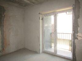 Продается 2-комнатная квартира 45.51 кв. м в Ужгороде