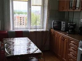 Сдается в аренду комната 60 кв. м в Тернополе