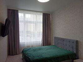 Продается 2-комнатная квартира 58.2 кв. м в Одессе