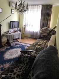Сдается в аренду комната 72 кв. м в Киеве