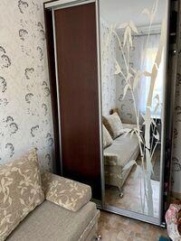 Сдается в аренду комната 60 кв. м в Днепре