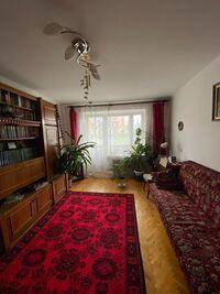 Продається 3-кімнатна квартира 62.5 кв. м у Тернополі