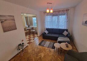 Здається в оренду 3-кімнатна квартира 71 кв. м у Києві