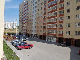 Продается 1-комнатная квартира 49.4 кв. м в Хмельницком