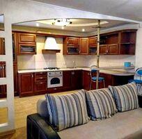 Продается 3-комнатная квартира 78 кв. м в Черкассах