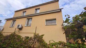 Сдается в аренду дача 80 кв.м с балконом