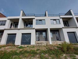 Продається будинок 2 поверховий 143 кв. м з садом