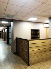 Сдается в аренду офис 283 кв. м в бизнес-центре