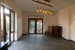 Продається будинок 2 поверховий 119.7 кв. м з балконом