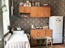 Продается 1-комнатная квартира 35.5 кв. м в Виннице