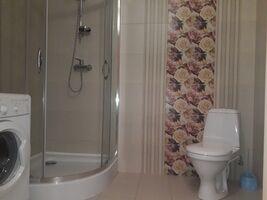 Здається в оренду 1-кімнатна квартира 47 кв. м у Вінниці
