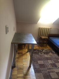 Здається в оренду кімната 25 кв. м у Тернополі
