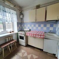 Продается 3-комнатная квартира 46 кв. м в Черкассах