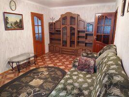 Продается 3-комнатная квартира 51 кв. м в Хмельницком