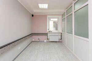 Сдается в аренду объект сферы услуг 40.7 кв. м в 1-этажном здании