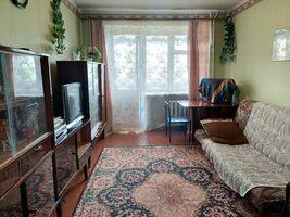 Продается 3-комнатная квартира 51 кв. м в Харькове