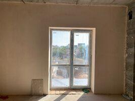 Продається 1-кімнатна квартира 39.3 кв. м у Ірпені